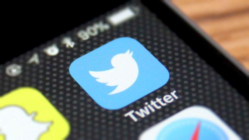 """نجاح """"تويتر"""""""