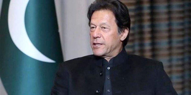 باكستان: حان الوقت لوساطة ترامب بشأن كشمير