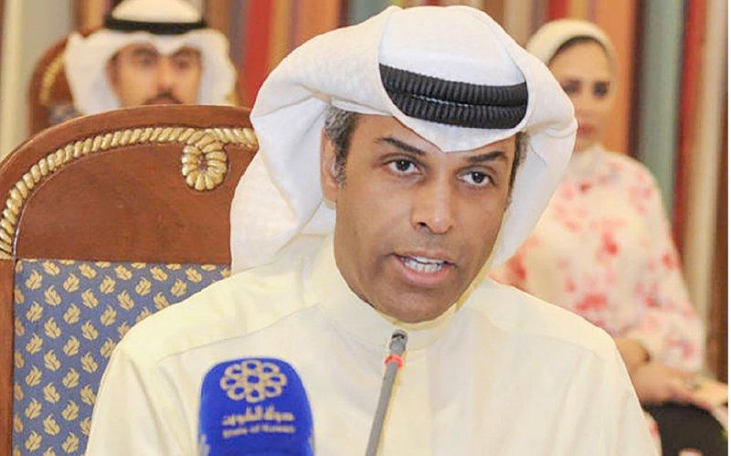 وزير النفط: الكويت ملتزمة بتنفيذ اتفاق خفض إنتاج الخام