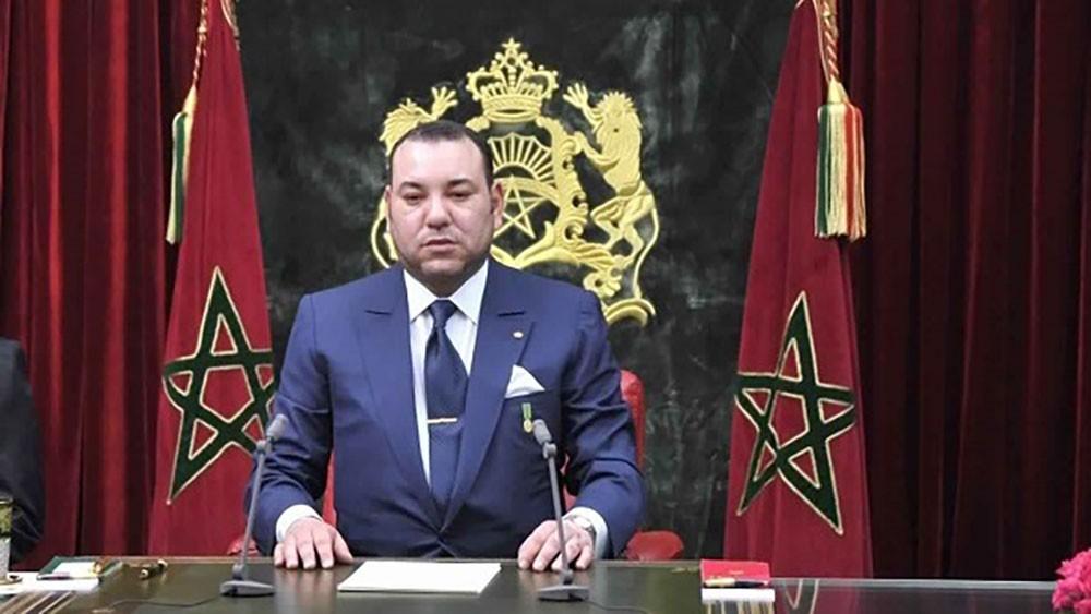 المغرب.. عفو ملكي عن مئات السجناء
