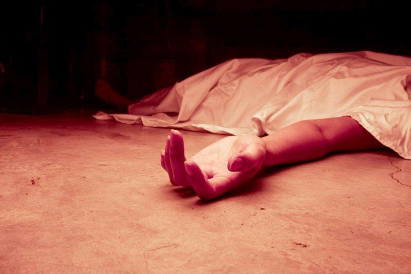 """جريمة قتل باستخدام """"ماء النار"""" في مصر"""