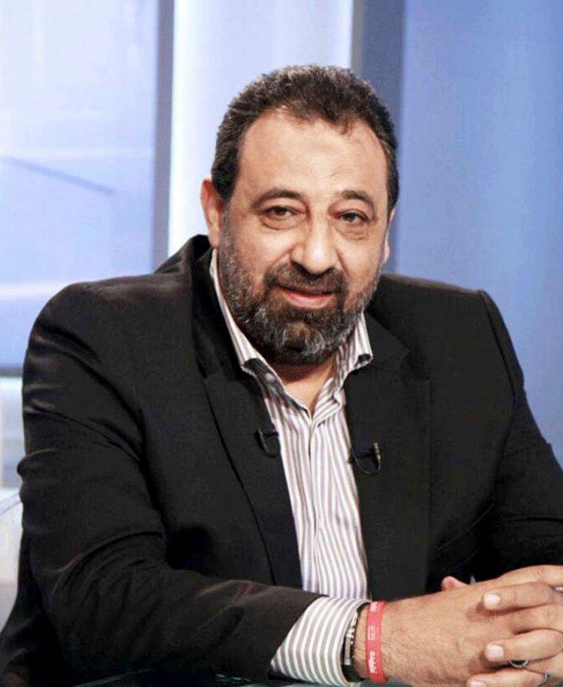 عبدالغني: منتخب مصر يحتاج إلى مدير فني كبير