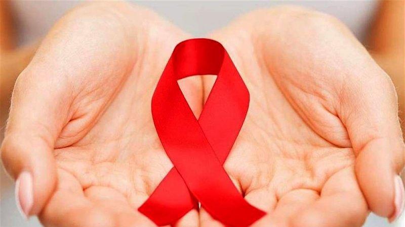 اكتشف بالصدفة.. سلاح سري ضد الايدز