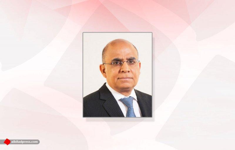 """""""البحرين للتنمية"""": تضاعف تمويلات المؤسسات الصغيرة"""