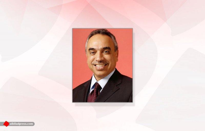 وزير الأشغال يرعى قمة المدن الذكية الأحد المقبل