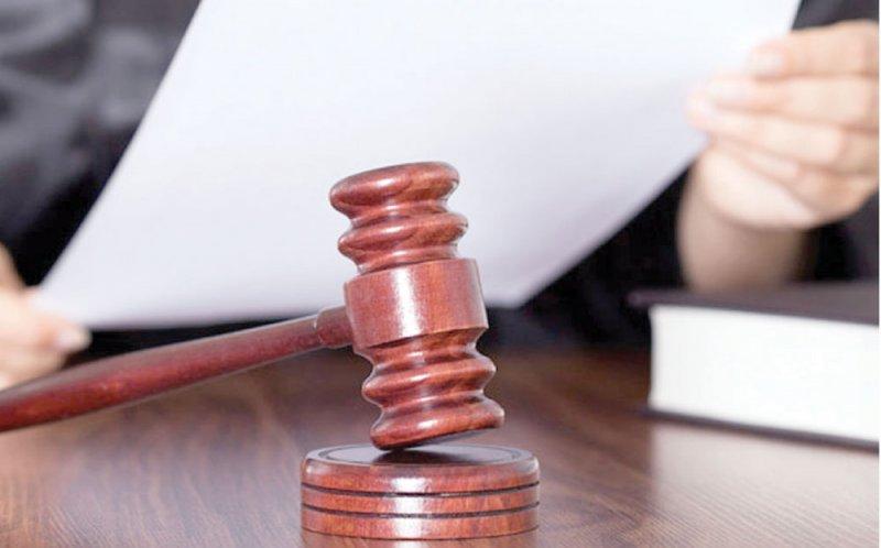 """المحكمة تنتظر رد """"سفارة"""" بشأن صحة جواز أحد رعاياها"""