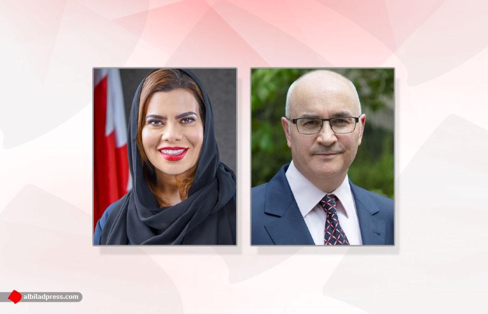 """""""دانات"""" يوفر خدمة تصنيف الألماس بالبحرين والشرق الأوسط"""