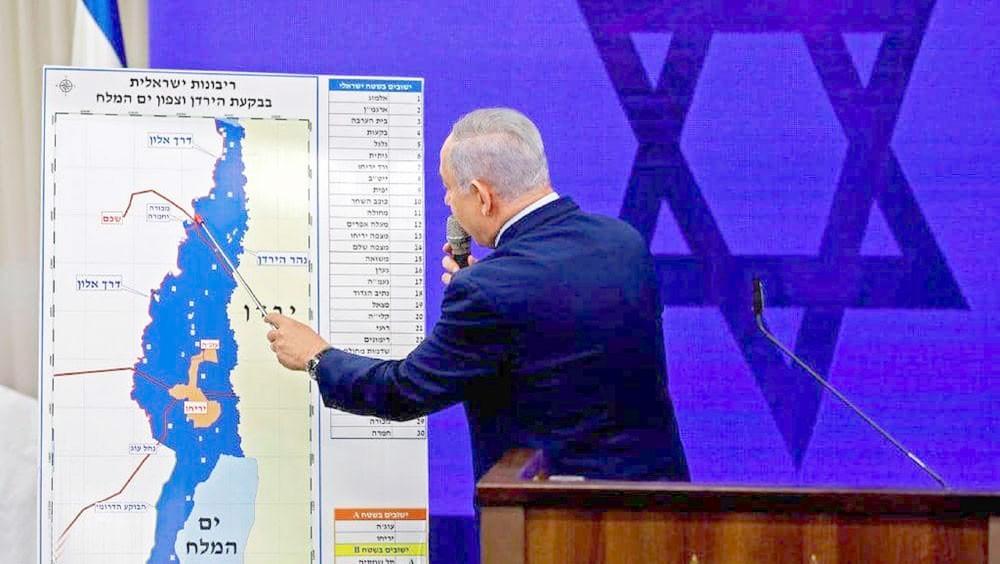 """اجتماع """"إسلامي"""" طارئ لبحث التصعيد الإسرائيلي"""