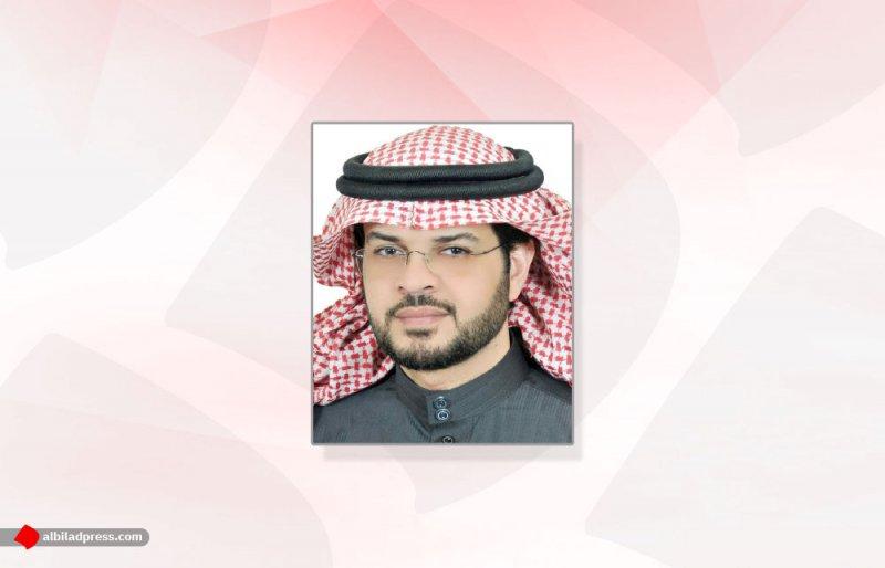 جائزة عيسى بن علي للعمل التطوعي تختار أفضل مشروع في البحرين
