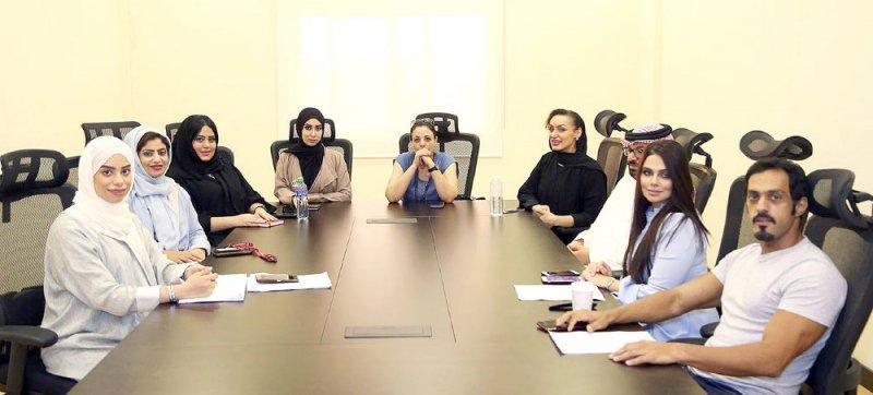 """""""الراي"""" على تلفزيون البحرين يناقش القضايا الاجتماعية"""