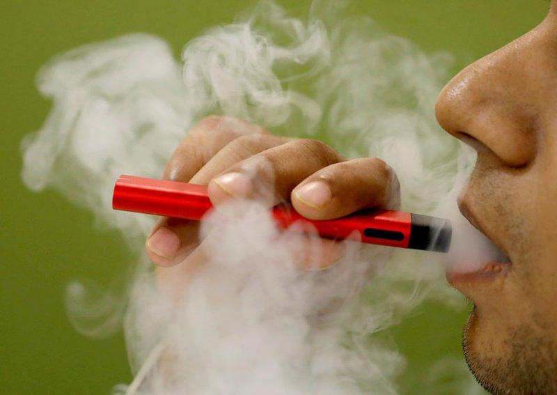 ارتفاع حالات الوفاة المرتبطة بالسجائر الإلكترونية