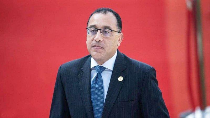 رئيس وزراء مصر: لن نسمح بنشر الفوضى