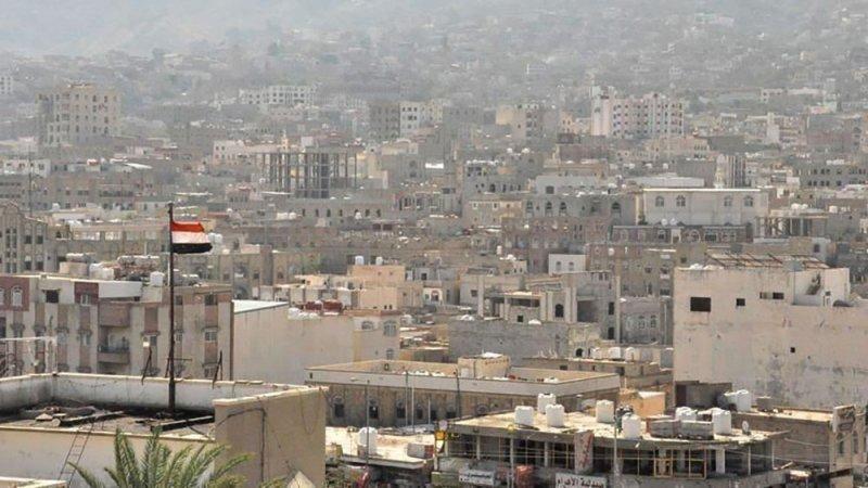 انشقاق في صفوف الحوثي