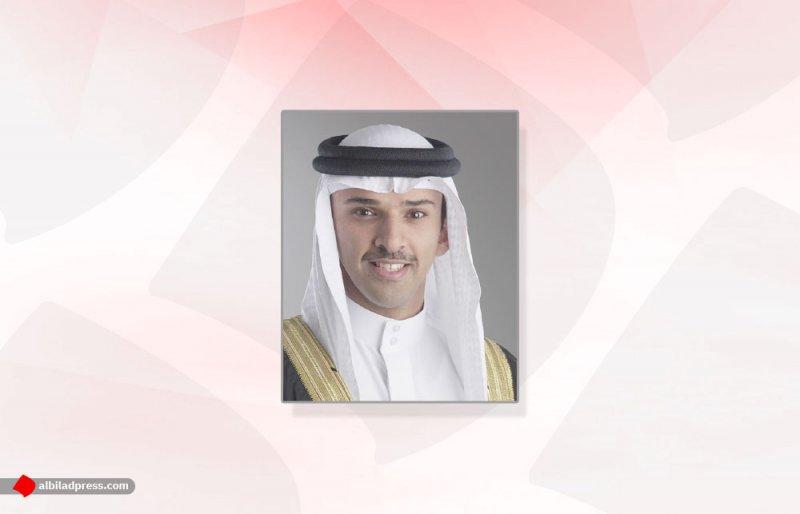 رئيس اتحاد الكرة يهنّئ بإنجاز المنتخب العسكري