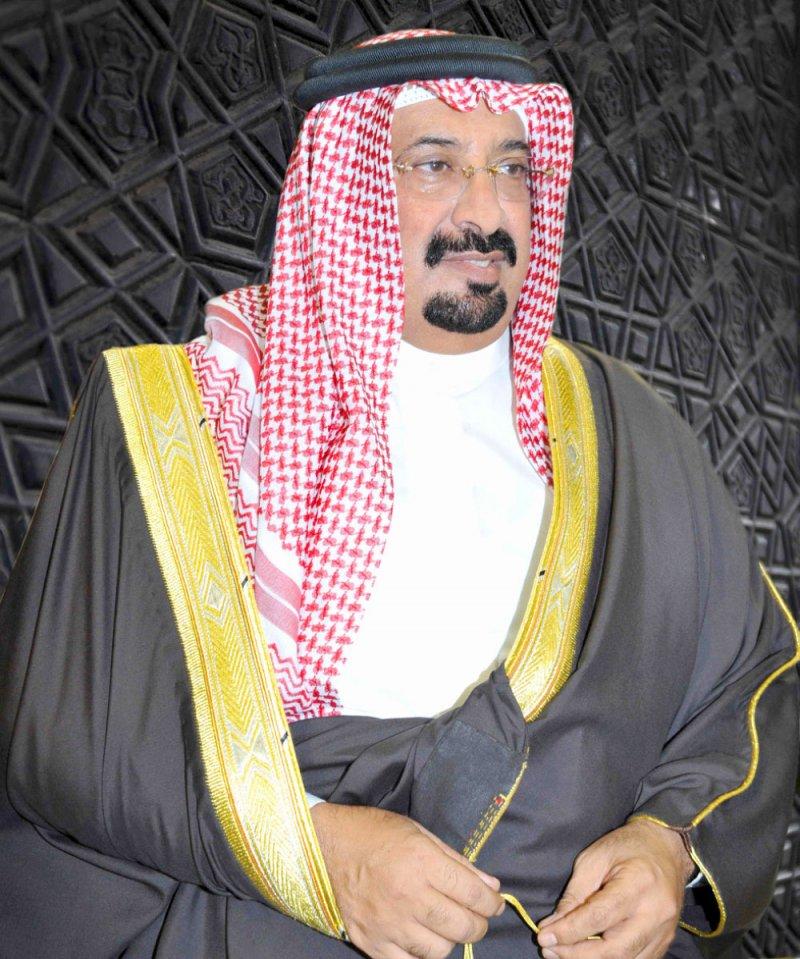 """""""زين البحرين"""" تربح 3.8 مليون دينار"""