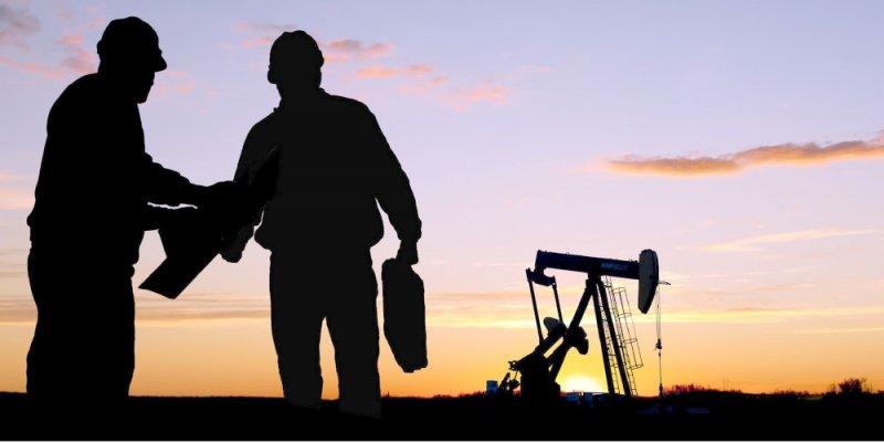 النفط يتراجع لشكوك بشأن اتفاق التجارة بين أميركا والصين