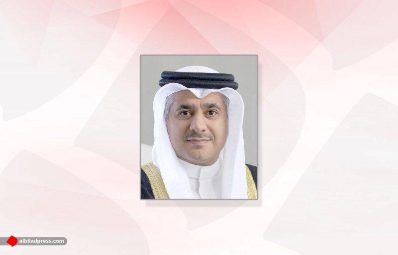 منح أول ترخيص للتأجير الذكي للمركبات بالبحرين