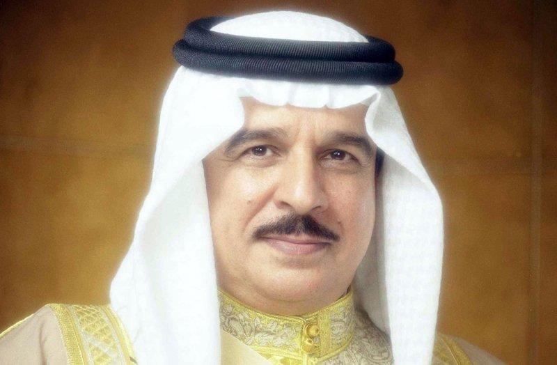 البحرين تهنئ بنجلادش بذكرى الاستقلال