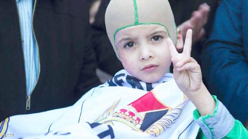 """إدانة مستوطن إسرائيلي في """"مأساة أسرة دوابشة"""""""