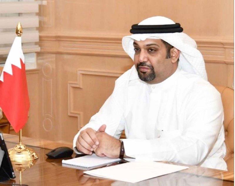 البحرين أعطت القطاع الصحي الأولوية القصوى