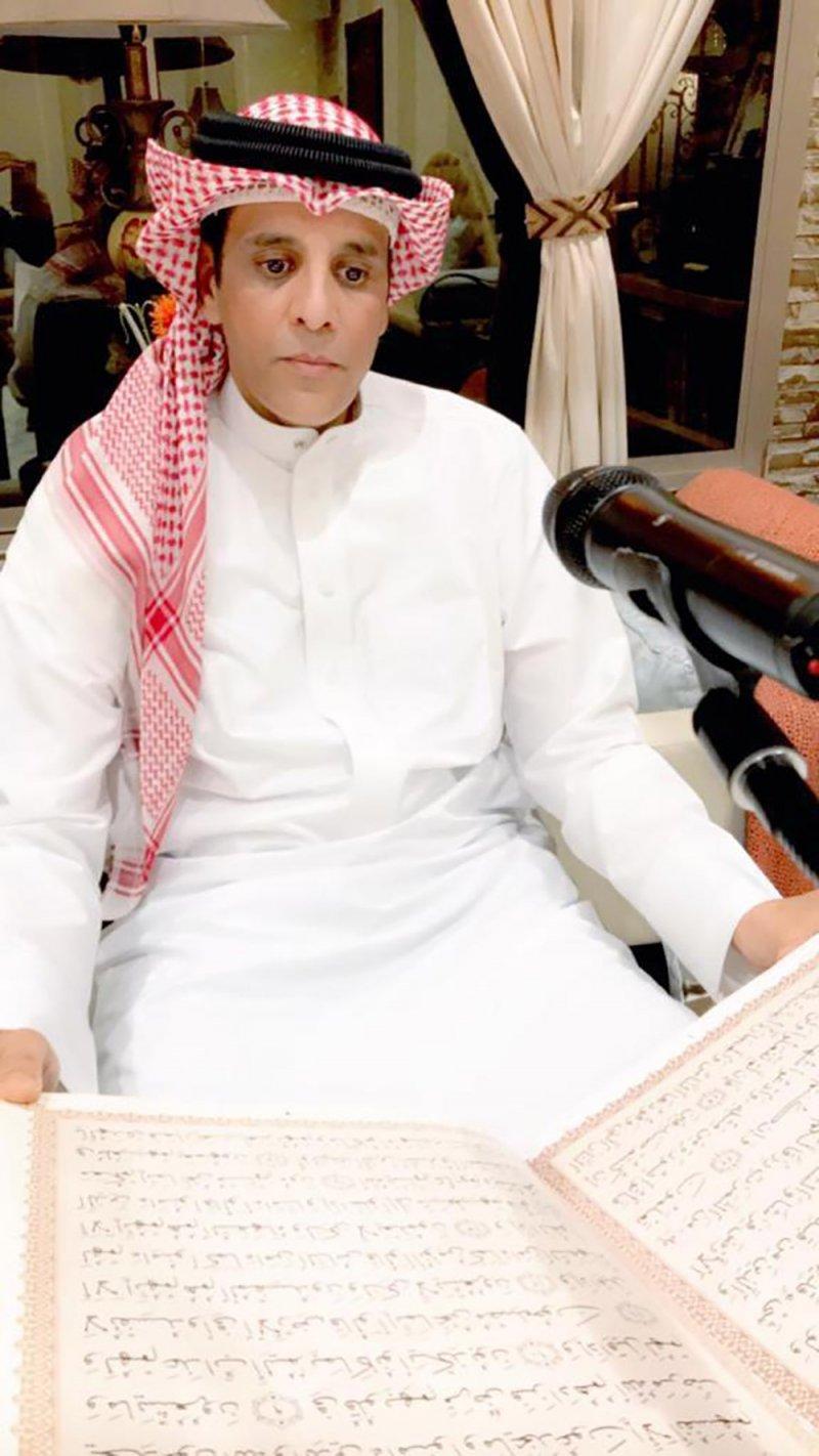 الصفار: التعمق في المفردات القرآنية عالم آخر