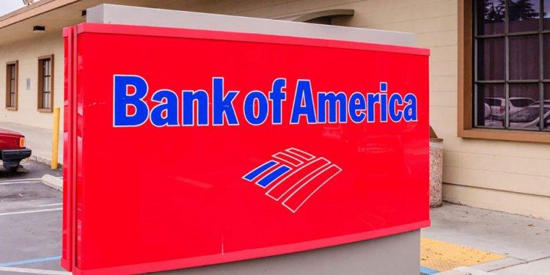 """""""بنك أوف أمريكا"""": تدفقات قياسية لسندات الشركات"""