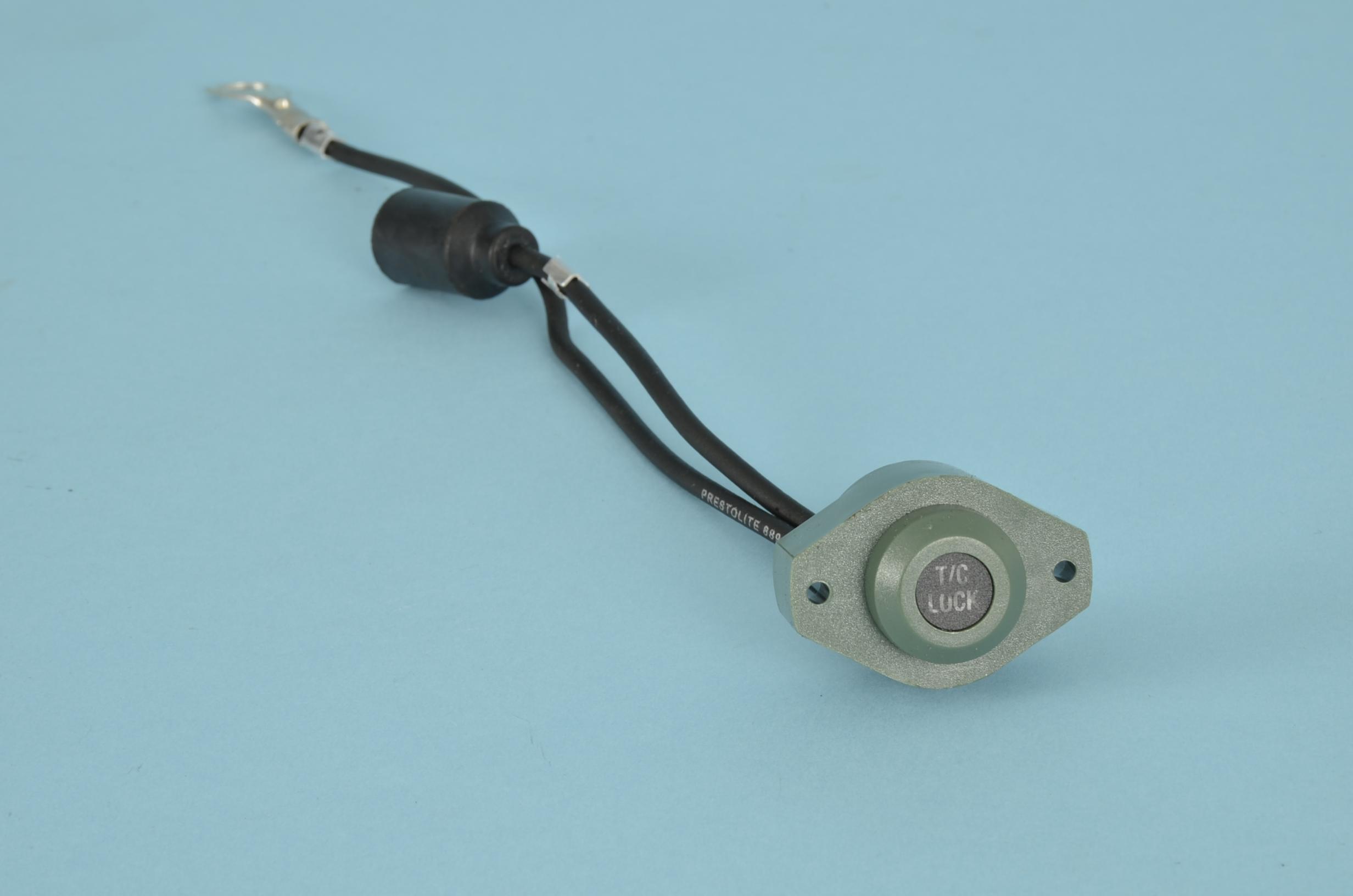 LED LAMP INDICATOR