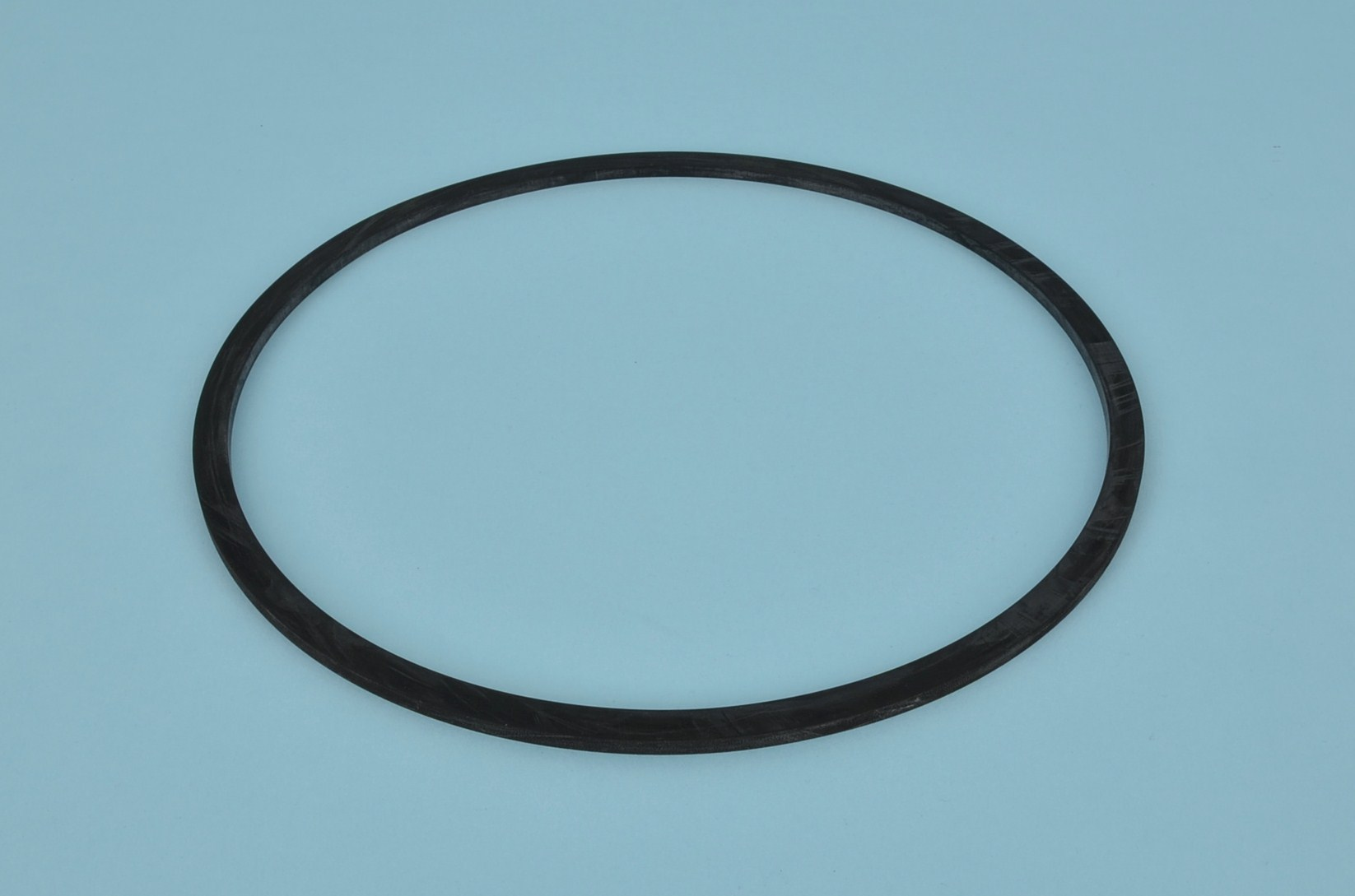 GASKET AIR CLEANER ASSEMBLY