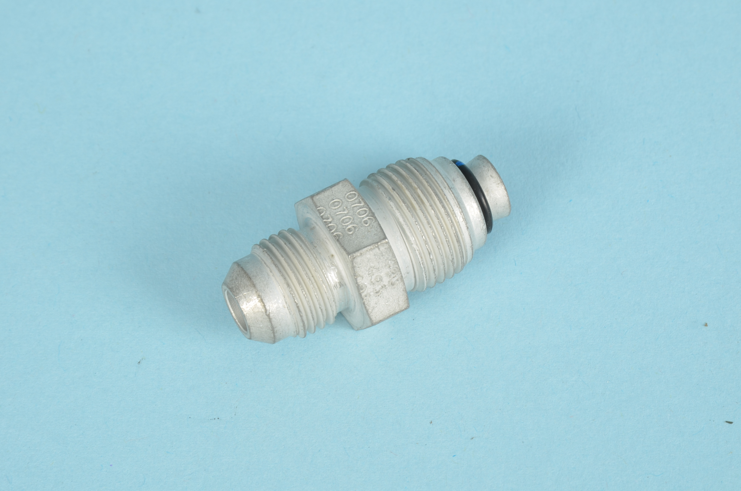 ADAPTOR WITH ORING