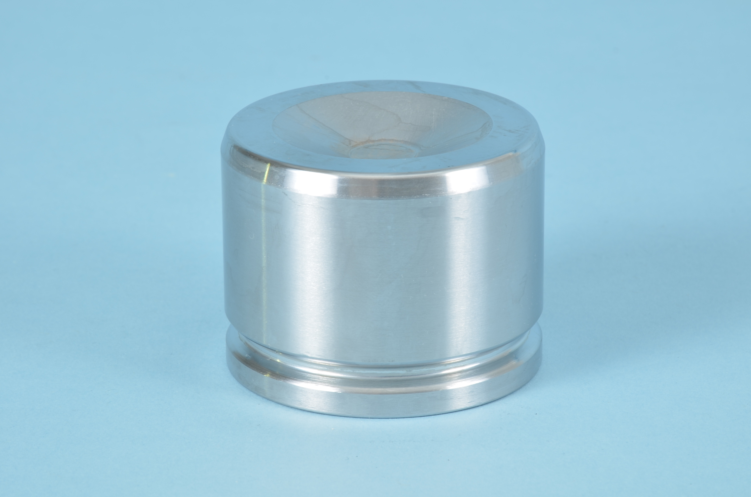 BRAKE CALIPER PISTON