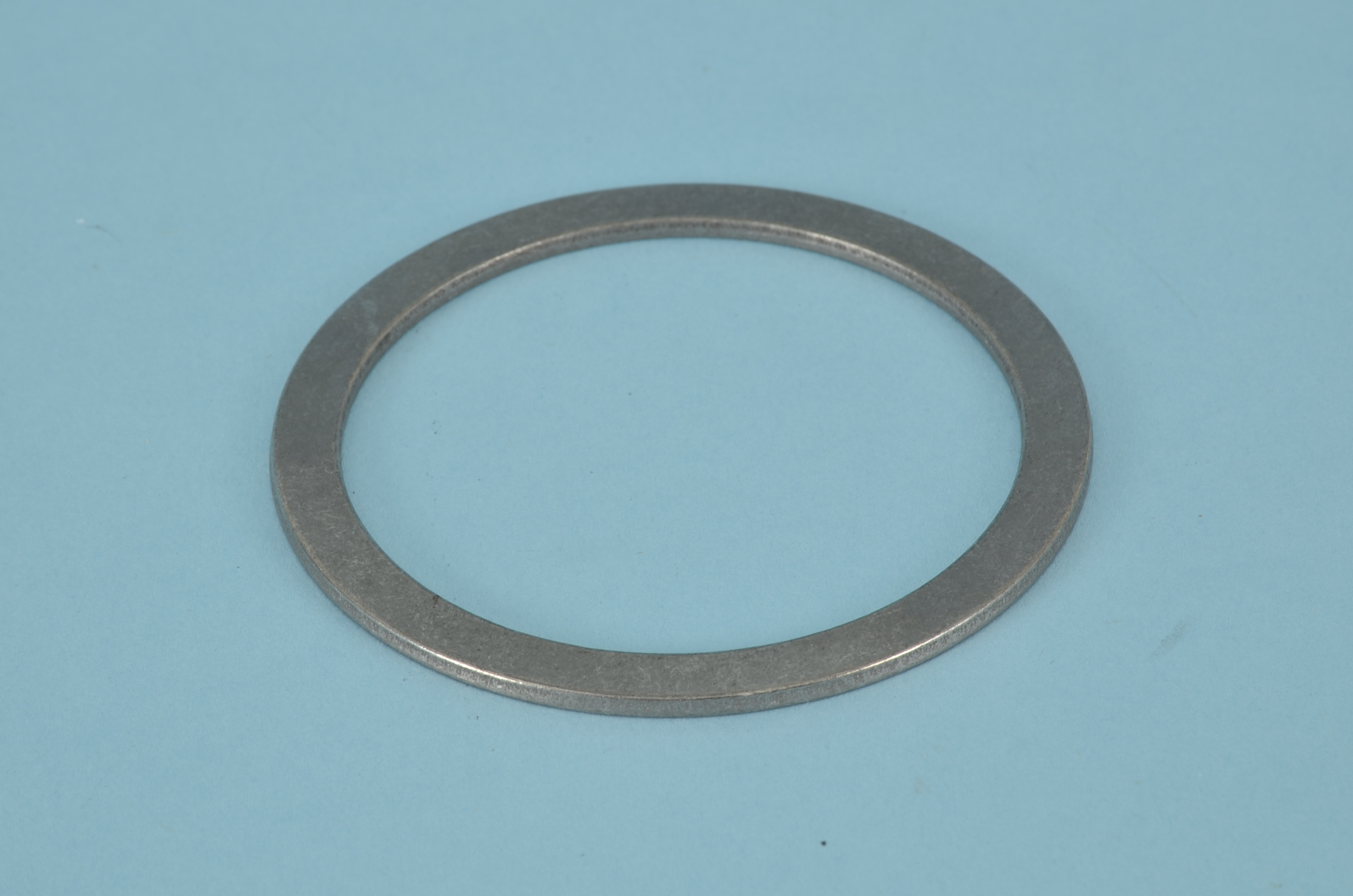 SHIM SET DIFFERENTIAL BEARING