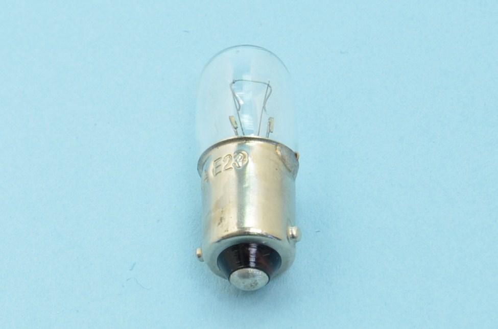 1864 LAMP