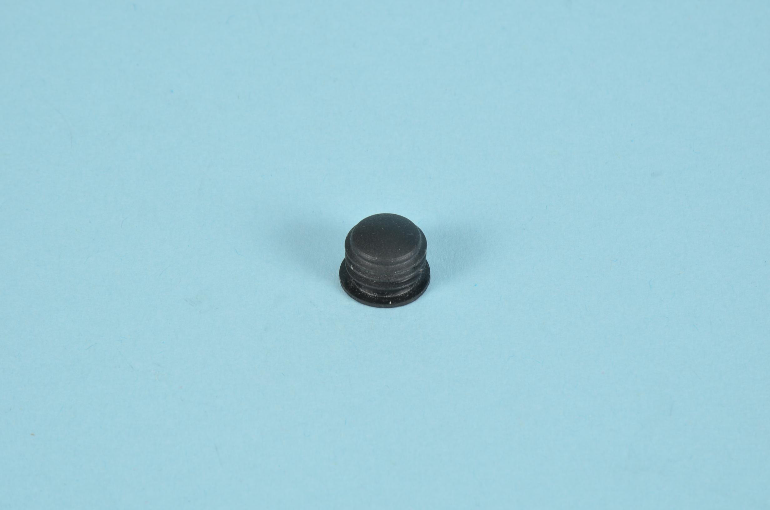 BLEEDER SCREW CAP