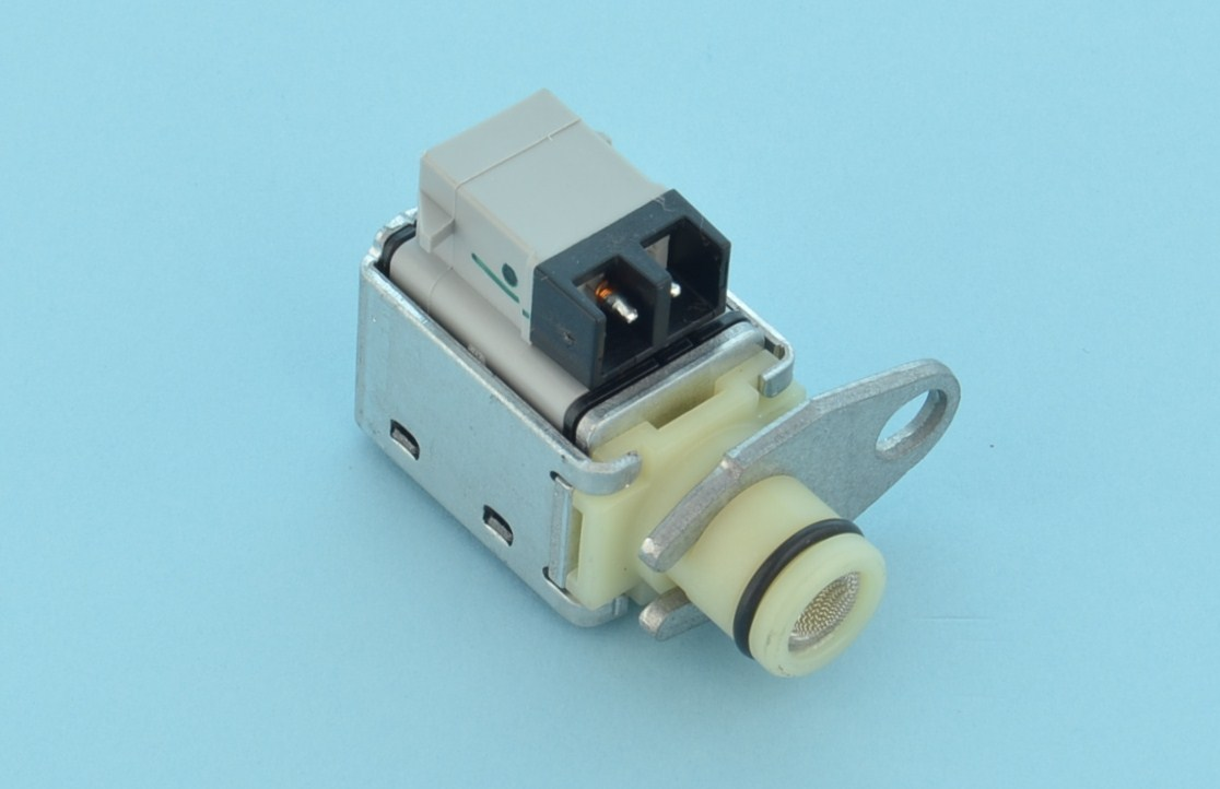 VALVE SHIFT SOLENOID 2 3