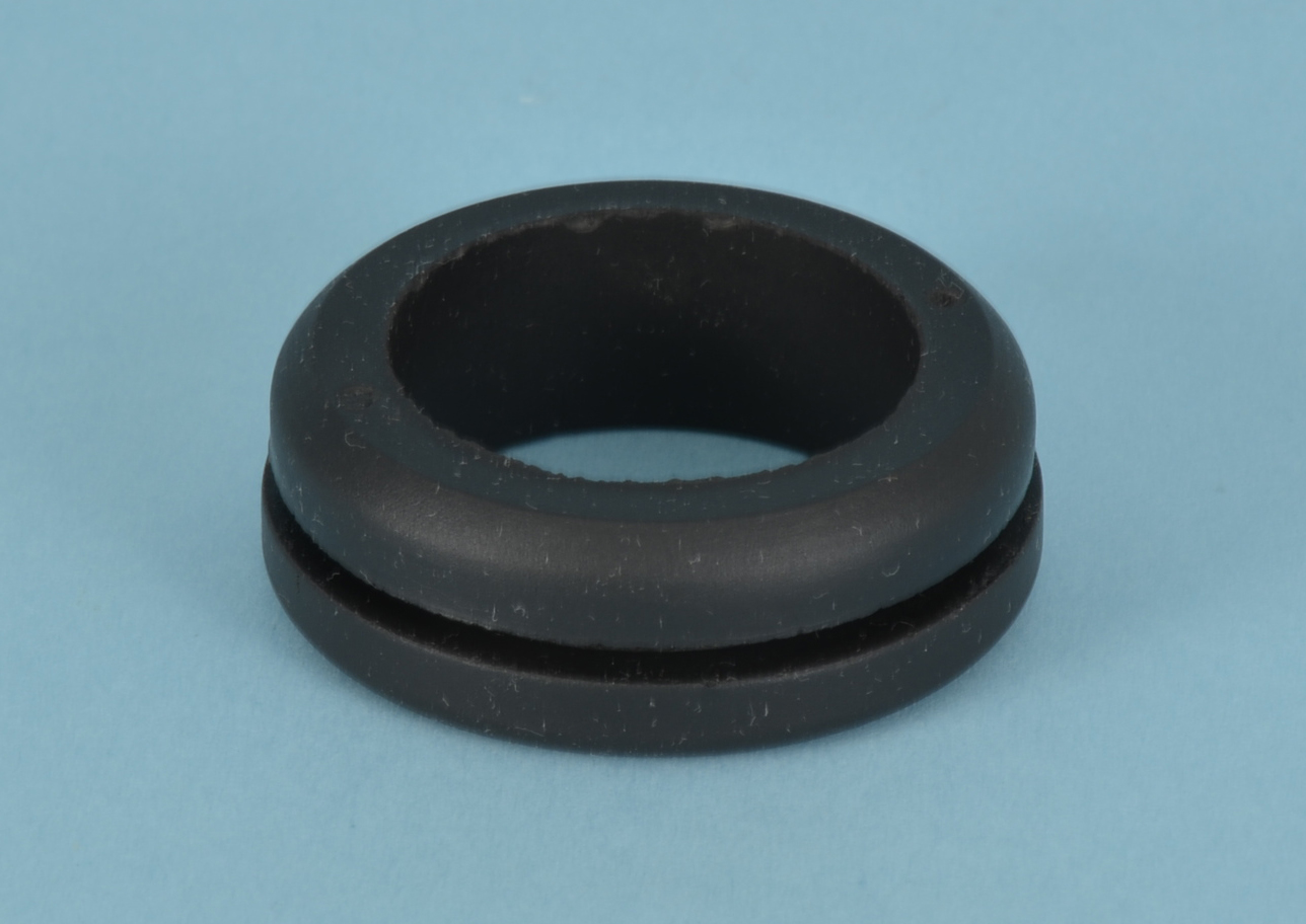 FILL TUBE GROMMET