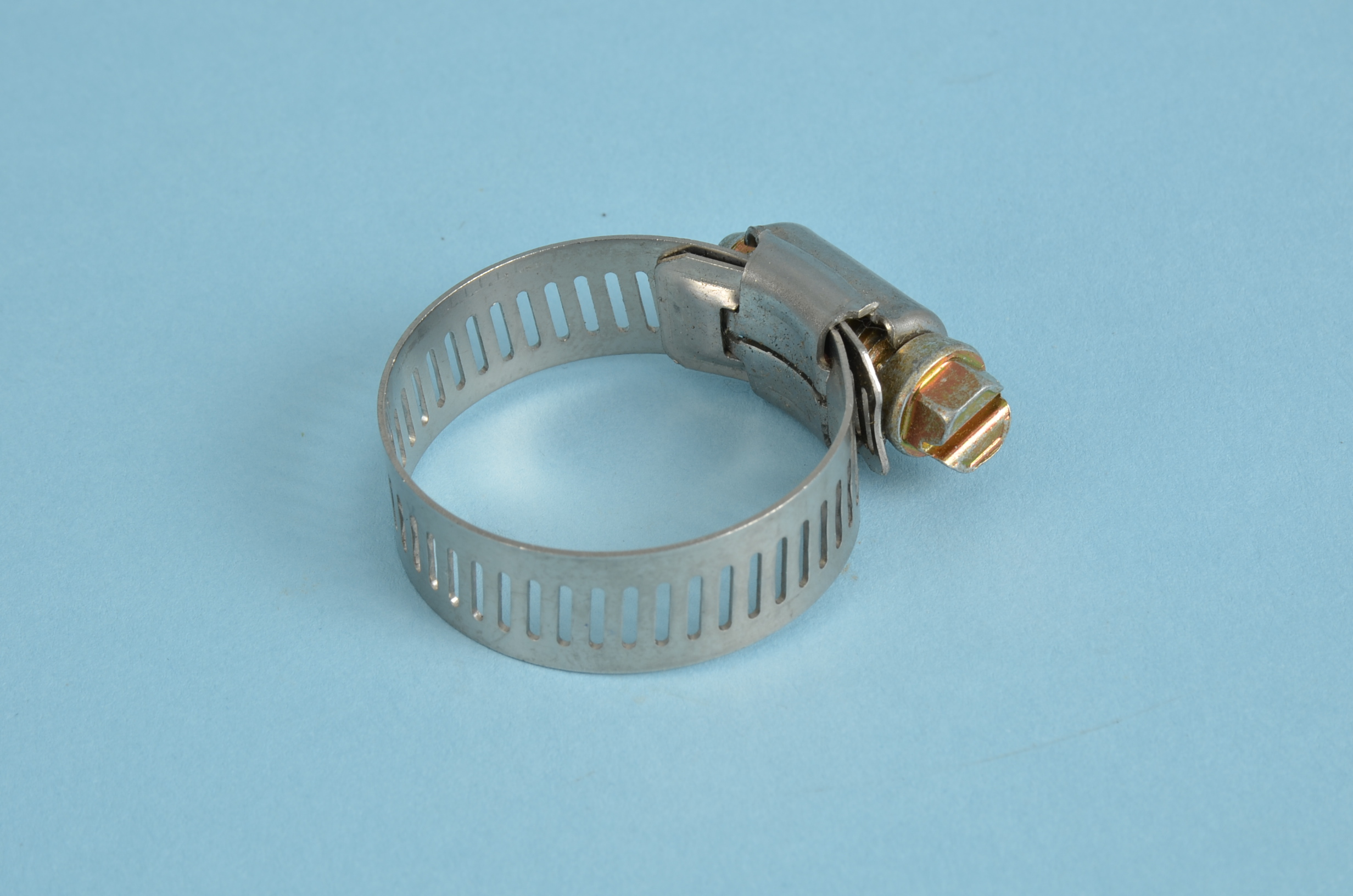 BY PASS HOSE CLAMP