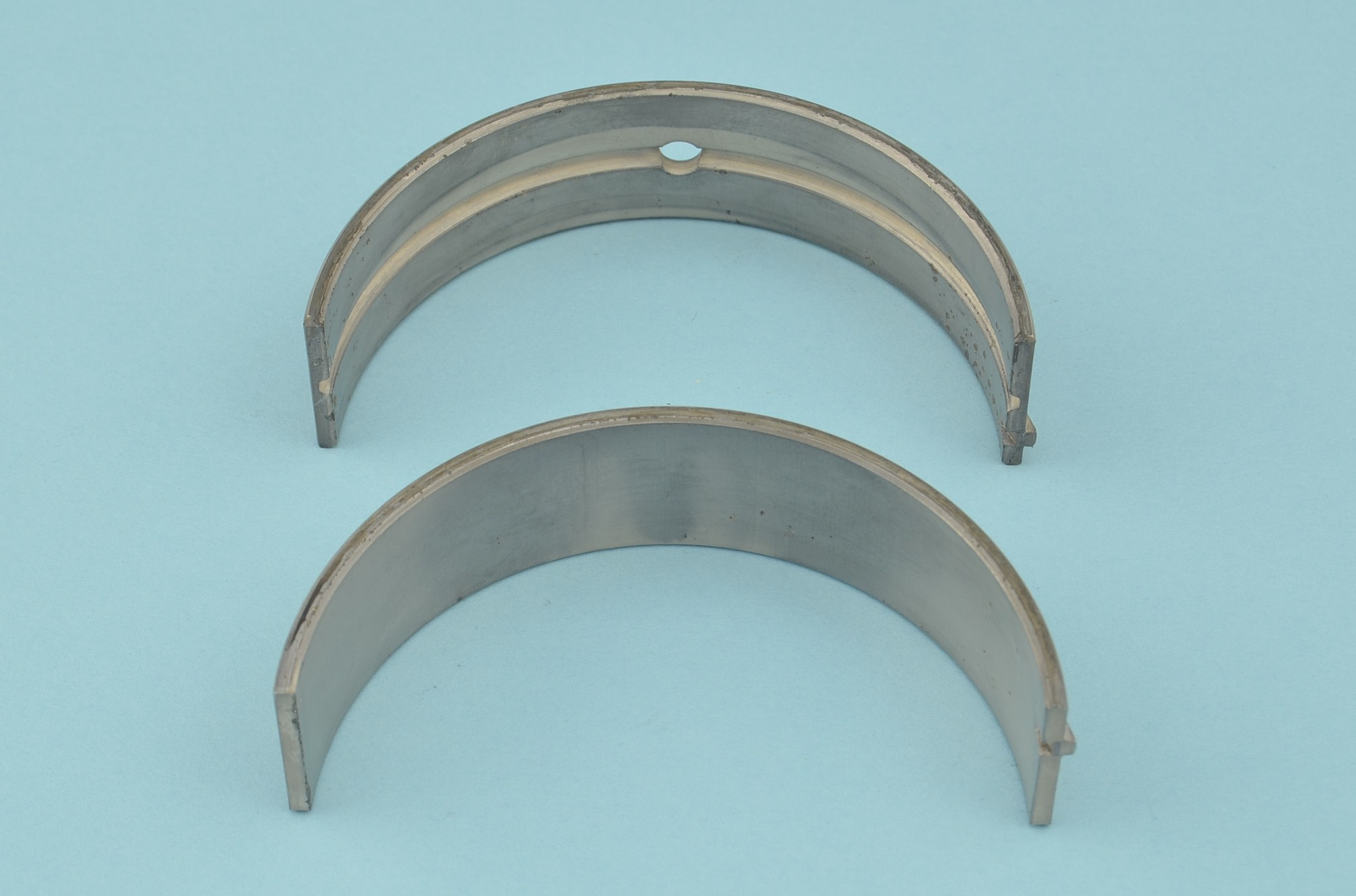 MAIN BEARING STANDARD ONE TWO AND FOUR