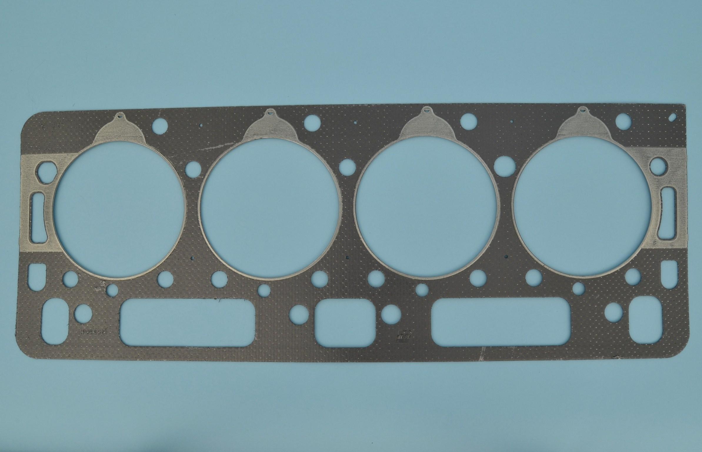 GASKET CYLINDER HEAD 6.5T
