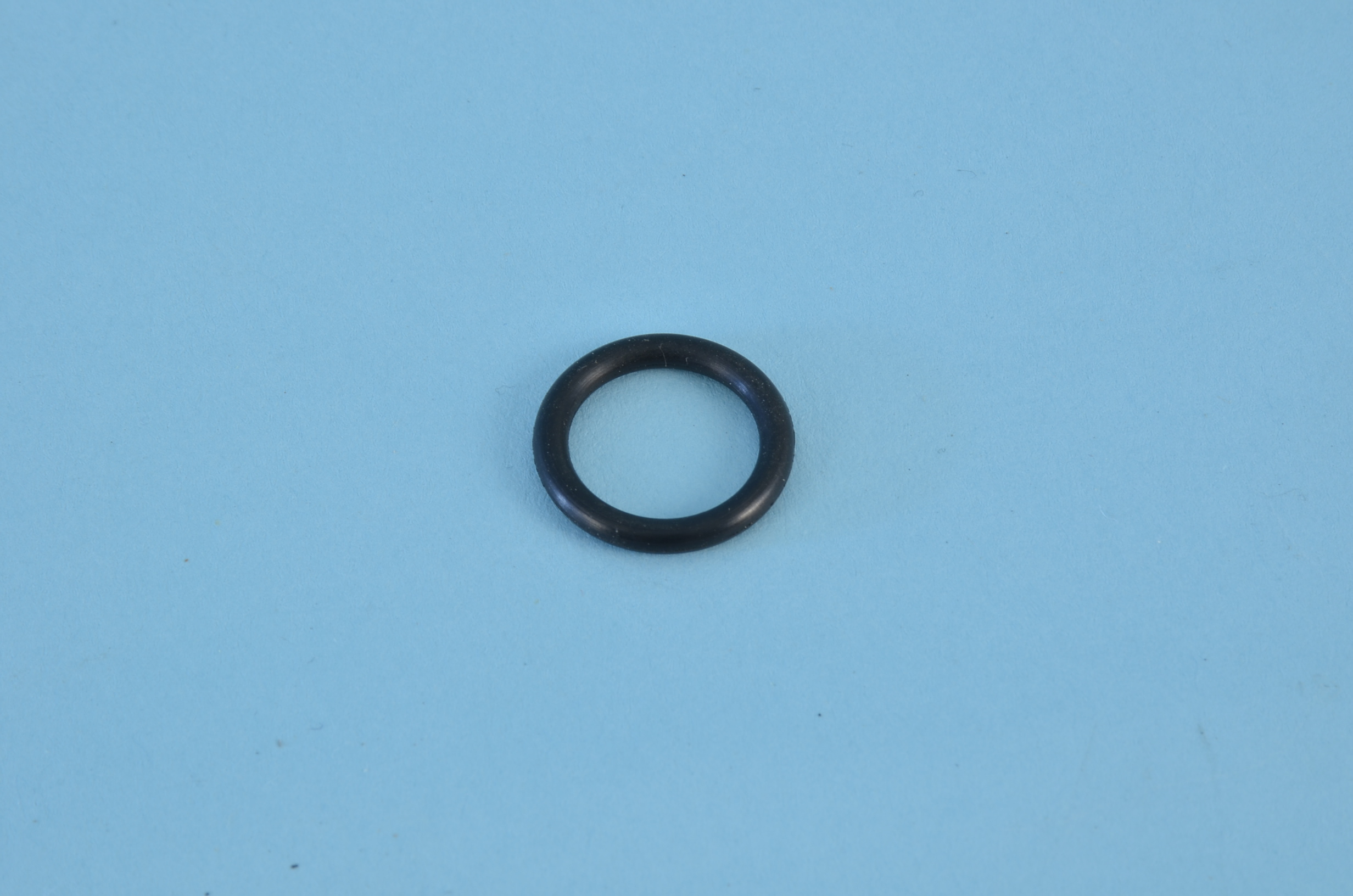 TRANSMISSION FILL TUBE SEAL