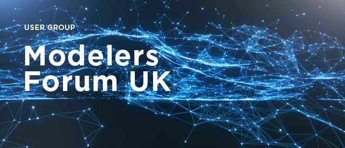 Anaplan Modelers Forum UK - Anaplan Community