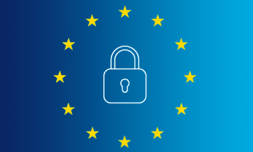 Four Ways to Meet GDPR Compliance with Anaplan