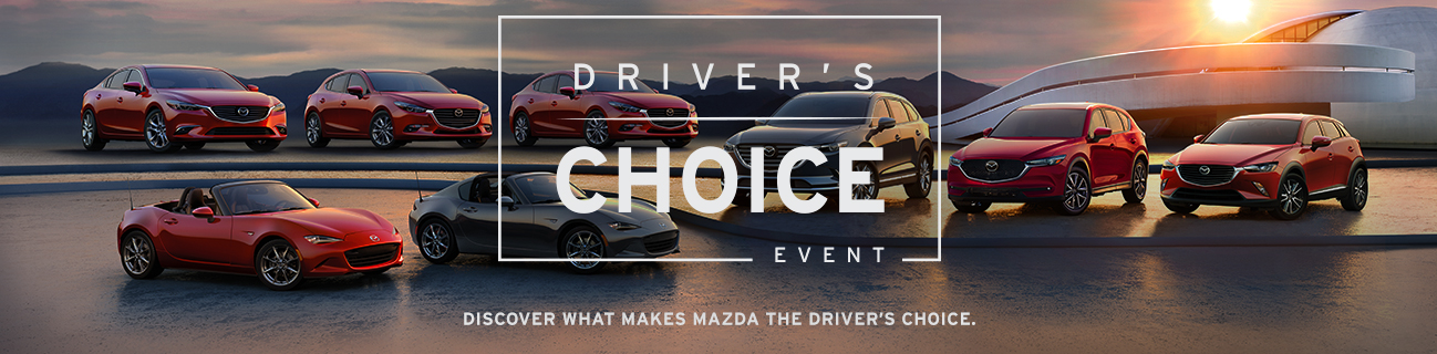 Lease a New Mazda for $149/mo Anderson Mazda