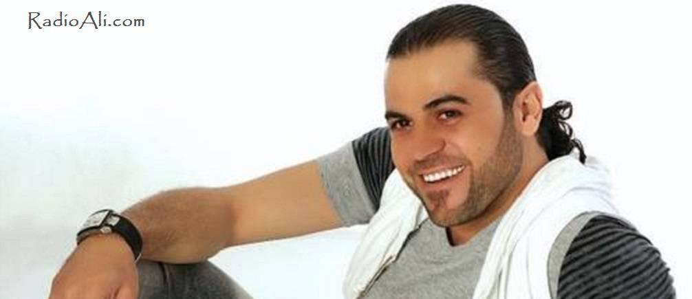 Wafik Habib - Habbat El Tout