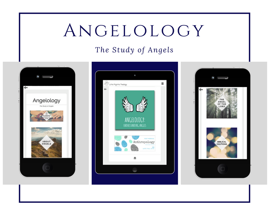 angels_screenshot