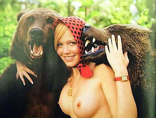 bears_and_titties