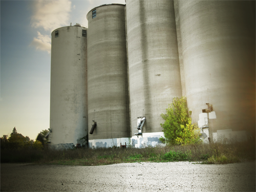 beer_silo