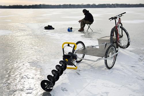 bike_fishing