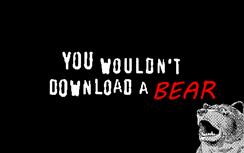 download_bear