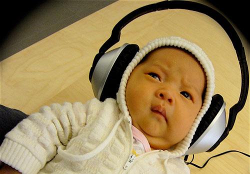 little_baby_asian