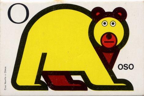 bearbox